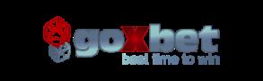 Обзор онлайн казино GoxBet