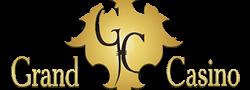 Обзор онлайн казино Grand