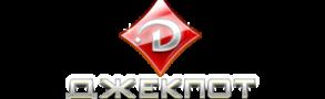 Обзор онлайн казино Jackpot