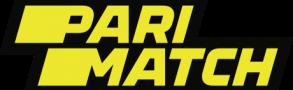 Обзор онлайн казино Parimatch