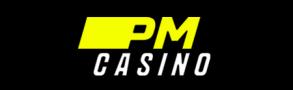 Обзор онлайн казино PM