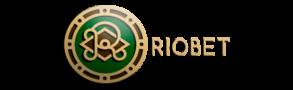 Обзор онлайн казино Riobet