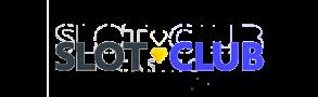 слот клаб лого