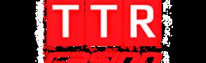 Обзор онлайн казино TTR