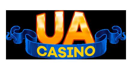 Рулетка казино играть с телефона 2021 года