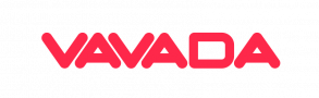 Обзор онлайн казино Vavada