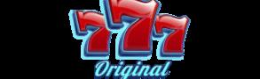 Обзор онлайн казино Vulkan 777
