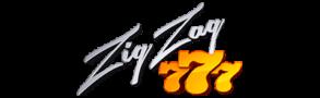 Обзор онлайн казино ZigZag 777